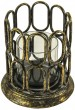 Aria Candle Holder